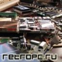 retropc.ru