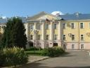 Подписано соглашение о сотрудничестве с ВоГУ