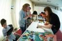 «Мультиматограф» для детей: куда сходить, что посмотреть