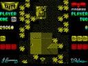 Виктор Романов выиграл плеер в компьютерную игру Flyingshark