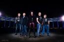 Гала-концерт в космосе — купите билеты заранее