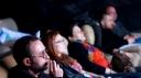 Жюри отсмотрели работы в номинациях «Дичь» и «Короткометражное кино»