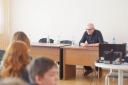 Игорь Ковалев: «Искусство — энергия счастья»